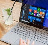Windows 10 ще преустанови поддръжката на нов 32-битов хардуер