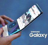 Обявяват Samsung Galaxy Fold 2 на 5 август, изтекоха първи данни