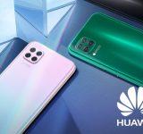 Huawei се изстреля в ТОП 10 на престижна класация за иновации
