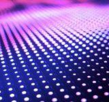 Apple инвестира милиони в собствени MicroLED дисплеи?