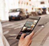 Gartner: Всички производители на смартфони отчитат спад с едно изключение