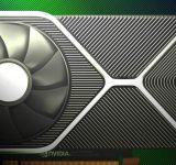 Първи бенчмаркове показват мощта на видеокартата Nvidia RTX 3090