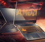 Шеф в AMD: Хората ще искат повече от един компютър у дома