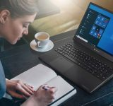 Ardes.bg обогатява решенията за бизнеса с новите лаптопи на Dynabook (Toshiba)