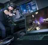 Видеокартите GeForce направиха NVIDIA по-ценна от Intel