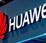 Q2 2020: Huawei окончателно детронираха Samsung от лидерство при смартфоните