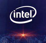 Intel се радват на 20% повече приходи, но 7-нанометровите им процесори ги теглят назад