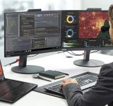 Lenovo пуска потребителски лаптопи и настолни компютри с Ubuntu