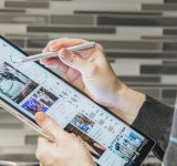 Strategy Analytics: Очертава се добра година за таблетите и хибридните лаптопи