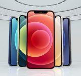 Всички смартфони iPhone 12 идват с 5G, но без зарядно и слушалки