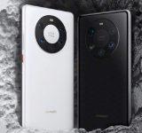 Отличиха Huawei Mate 40 Pro за мобилната фотография и за най-добър изкуствен интелект