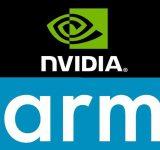 Huawei търси политическа подкрепа срещу покупката на ARM от Nvidia