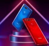 """Заради """"трудните времена"""" смартфоните Honor вече няма да са на Huawei"""