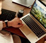 HP и Lenovo доминират близо една четвърт от пазара за лаптопи