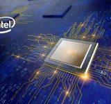 Първите процесори Rocket Lake на Intel идват през пролетта на 2021