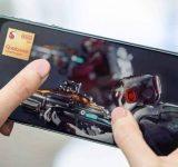 Qualcomm показват новите си чипове Snapdragon 875 и 888 (вижте къде да гледате шоуто)
