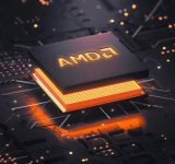AMD доминира пазара за компютри, но (засега) само за един ден