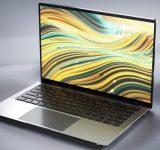 Лаптопите Dell Latitude 9000 идват с иновативна SafeShutter камера