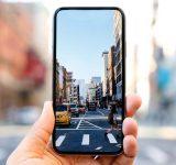 Samsung работят по смартфон камери с резолюция 200MP и 600MP