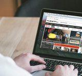 Браузърите, оперативната памет и ресурсите на съвременните лаптопи