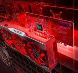 Има ли причина да (не) инсталирате новия драйвер за AMD Radeon?