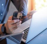 Прогноза за 2021 г.: Успехът на смартфоните ще бъде с двуцифрени проценти