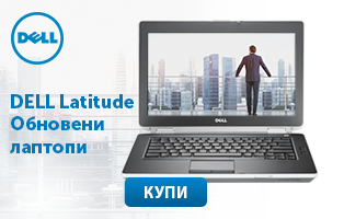 Dell latitude refurbished banner
