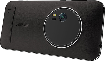 asus-zx551ml-zoom