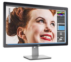 dell-ultra-sharp-premier-color-monitori