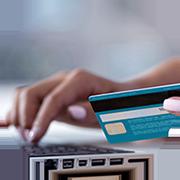 ESET-secure-banking