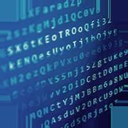 ESET-secure-data