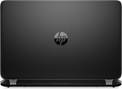 hp-probook-400-g3-laptop