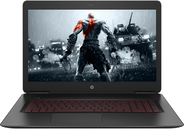 laptop-hp-omen-2016