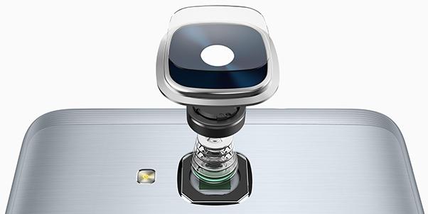 huawei-honor-7-lite-kamera