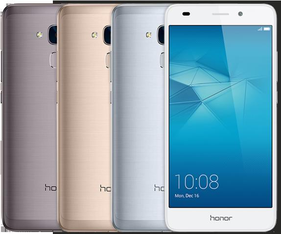 huawei-honor-7-lite-cvetovi-varianti