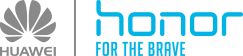 huawei-honor-7-lite-logo
