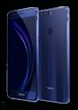huawei-honor-8-blue-sapphire