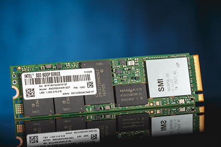 intel-600p-ssd