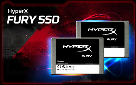 kingston-hyperx-fury-ssd