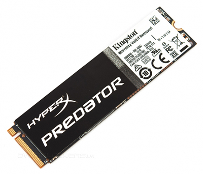 kingston-predator-ssd-m.2