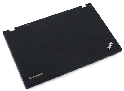 lenovo-thinkpad-laptop