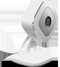 netgear-arlo-q-bezjichna-ip-kamera