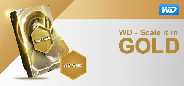 wd-gold-datacenter-hdd