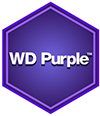 wd-purple-logo