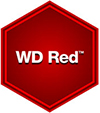 wd-red-logo
