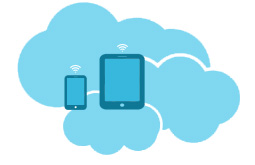 remote access smart plug