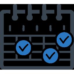 schedule smart plug