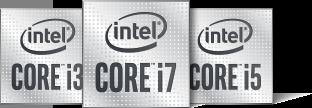 Intel® Core™ Processor Family
