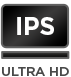ips-ultra-hd