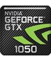 nvidia-geforce-gtx-1050